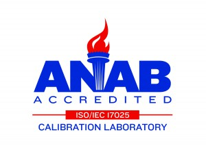 anab-cal-lab-2c-new-jul-2018